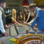 casino real money win